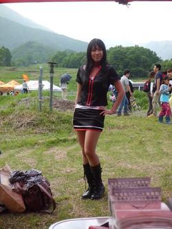 Cimg2546_2