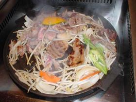 Zingusukanyake
