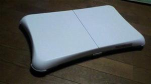Wii_5