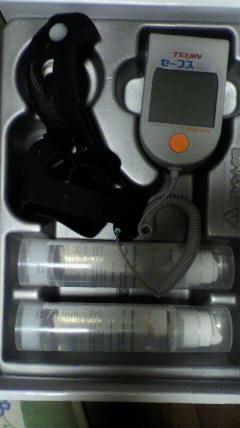 20100224