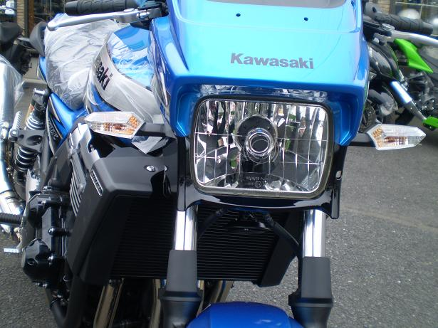 P4050021