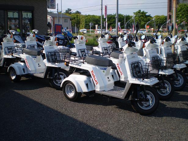 P5130002