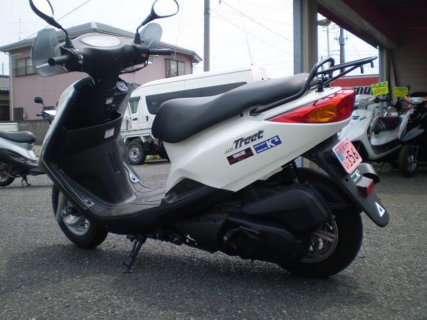 P6100026