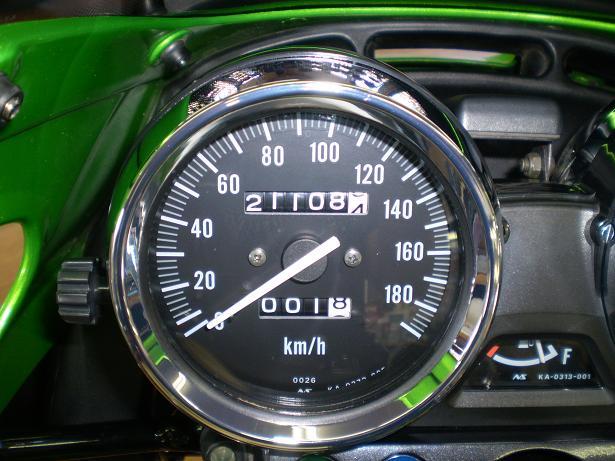 P7300192