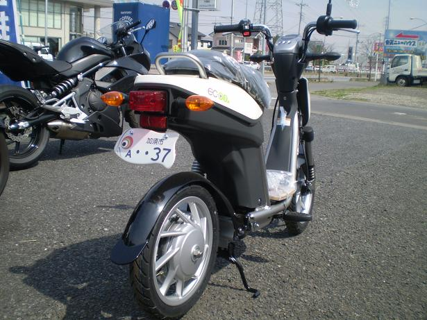 P3120068