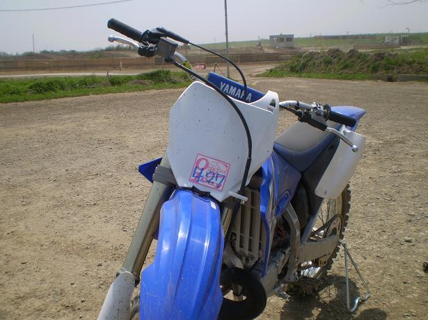 P4010077