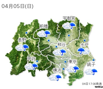 Forecast_map_area_3_forecast_2