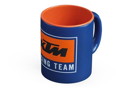 Pho_pw_90_vs_231623_3pw1972200_team_mug_